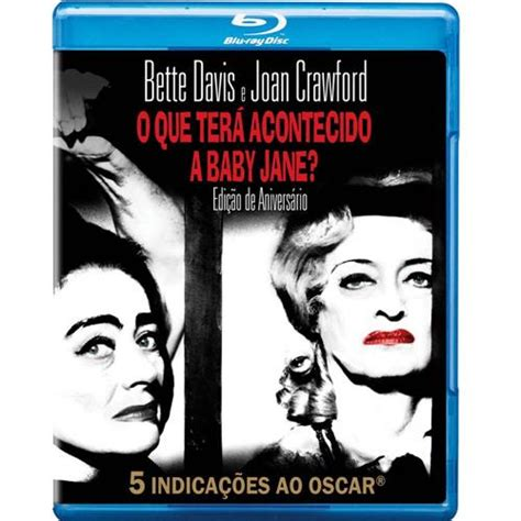 se filmer what ever happened to baby jane gratis blu ray o que ter 225 acontecido baby jane what ever
