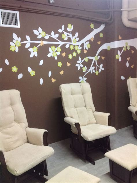 lactation rooms design  policy images