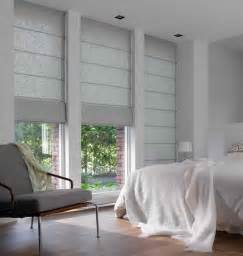 Bedroom Window Treatment Ideas by Doors Amp Windows Master Bedroom Window Treatment Ideas