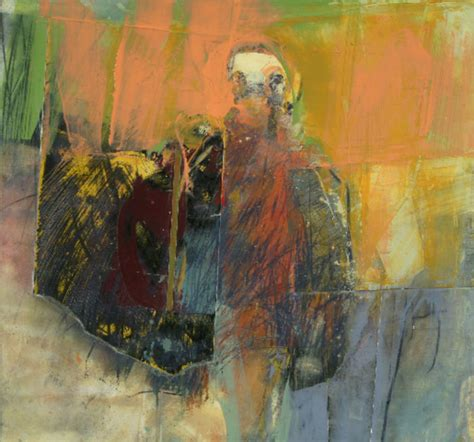 painting now combustusthe unsettling abstracts of san francisco artist henry jackson combustus