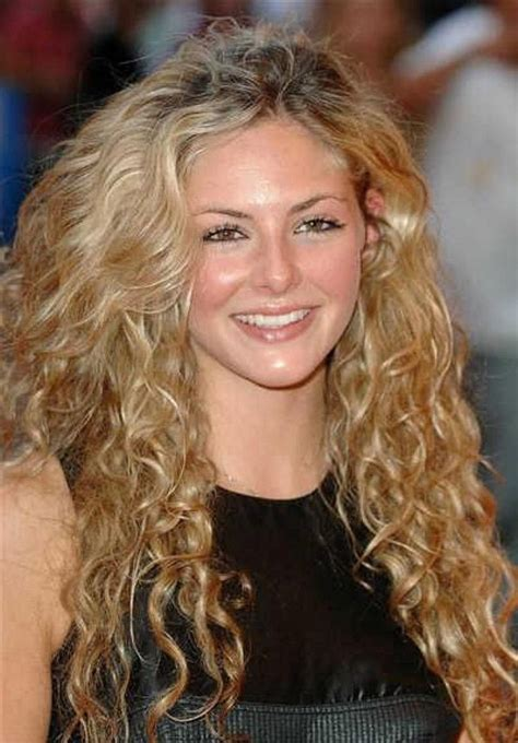 naturally curly hairstyles for plus size women 1920 best images about curls rulos cachos capelli ricci