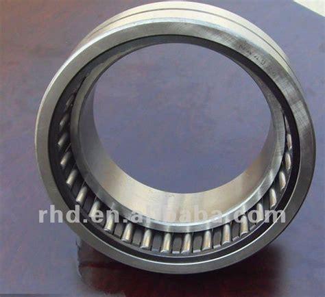 Needle Bearing Nk 38 30 R Ntn hk series needle roller bearings hk0708 hf0708 distributor
