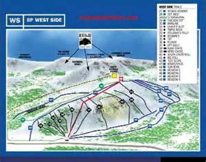 berthoud colorado map berthoud pass ski area