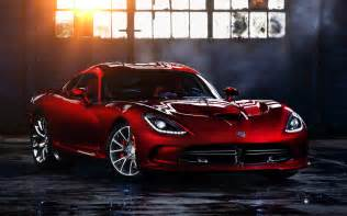 2013 dodge srt viper wallpapers hd wallpapers