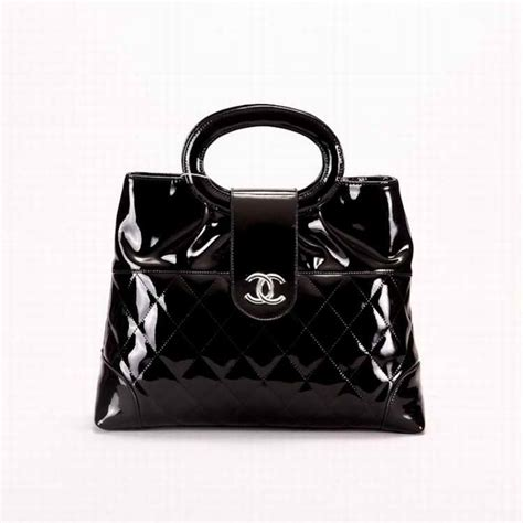 Chanel Bag 111 111 best purses or handbags images on