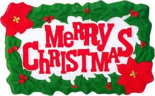 Lowes Christmas Decorating Ideas Christmas