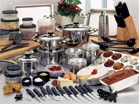 Tempat Masak Alat Dapur kulakan peralatan dapur rumah tangga kulakan pakaian
