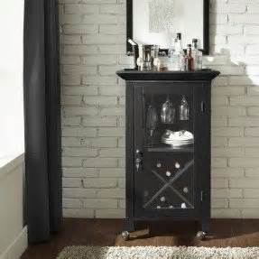 Bar Cabinet For Small Spaces Bar Cabinets For Small Spaces Foter