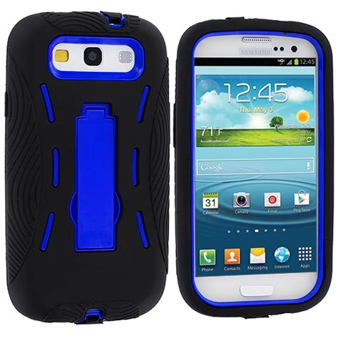Armor Shield Stand Army Soft Cover Casing Samsung Galaxy A9 hybrid heavy duty soft cover stand for samsung galaxy s3 s iii phone ebay