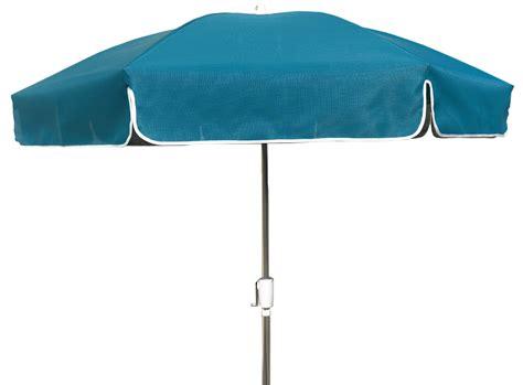 Umbrellas ? Florida Patio Product Gallery