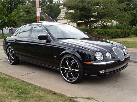 2000 s type jaguar problems 2001 jaguar s type
