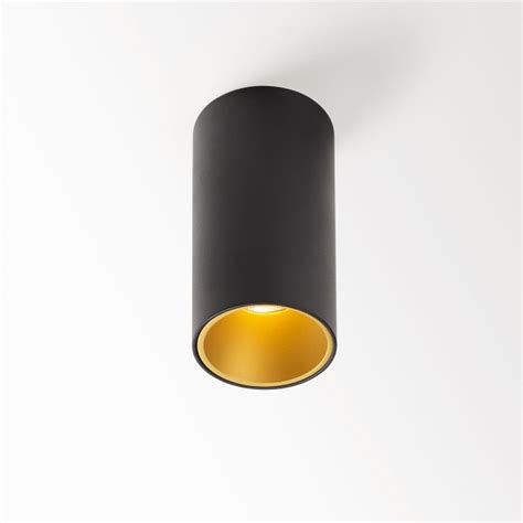 S Light by Ultra S D 3033 Products Delta Light