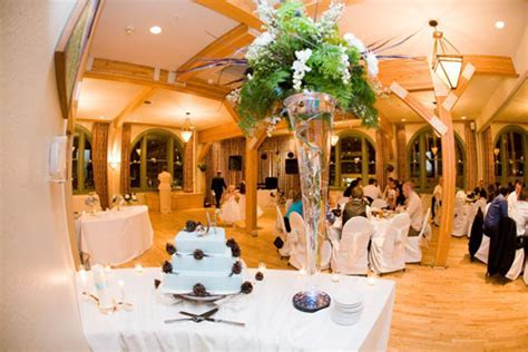 Reception Sites   Colorado Springs, CO, USA   Wedding Mapper