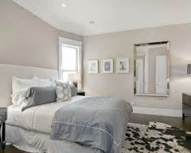 taupe wall color best taupe wall color design ideas remodel pictures houzz