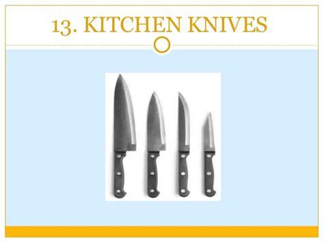 list of kitchen knives list of kitchen knives 100 images type of kitchen