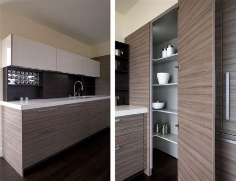 modern kitchen pantry designs contemporary corner kitchen pantry w renovation
