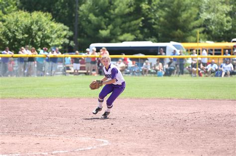 nysphsaa section 3 2016 nysphsaa softball chionship tickets in moreau ny