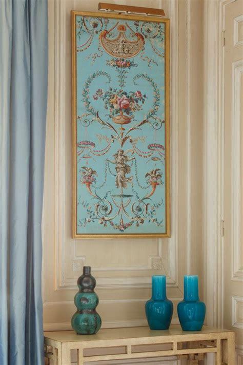 leopardendruck teppich 66 besten print floral bilder auf dekoration