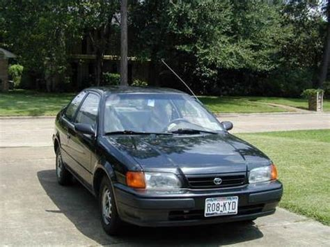 download car manuals 1996 toyota tercel engine control service manual toyota tercel 1996 service repair 1994 1999 toyota tercel 4 speed automatic