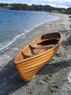 speed boat ullapool 1000 ideas about boat building on pinterest boat