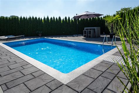 den pool pools und schwimmbecken ab in den pool de