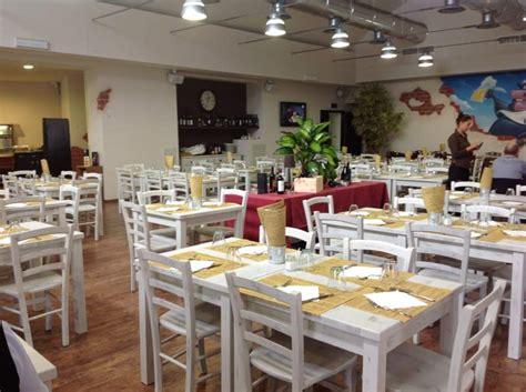 tavolo da ristorante tavoli sedie per ristoranti a novara kijiji annunci di ebay
