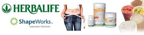 Fiber And Herb Serat Pencernaan Barcode Harga Normal Herbalif E discount 25