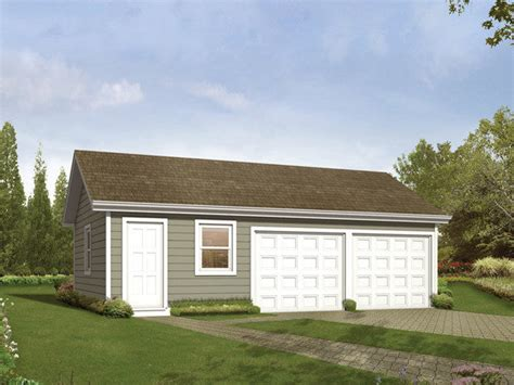 Attached 2 Car Garage Plans by 16 Genius 2 Car Attached Garage Plans Homes Plans