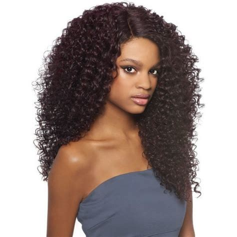 mzansi hairpieces outre batik lace front wig dominican curly african