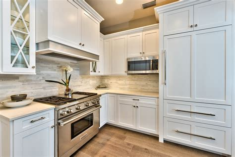 kitchen remodeling contract sle how to review a remodeling contract palm brothers remodeling