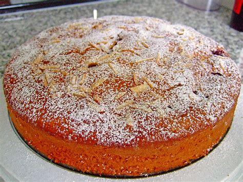 click kuchen m 246 hren nuss kuchen rezepte suchen