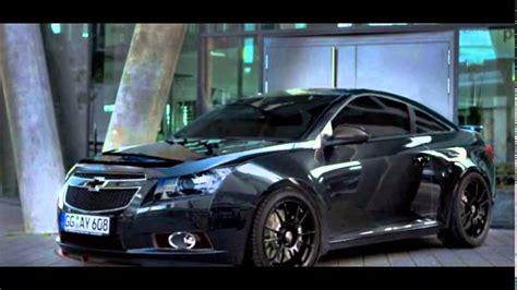 New Ss by 2016 2017 Chevrolet Ss Sedan Luxury New Look