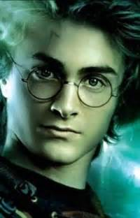 Why Is Harry Potter S Scar A Lightning Bolt 10 Survives Lightning Strike Erin Left With