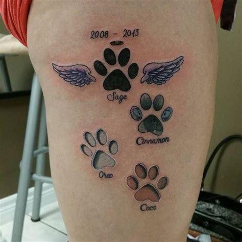 memorial ideas tattooic
