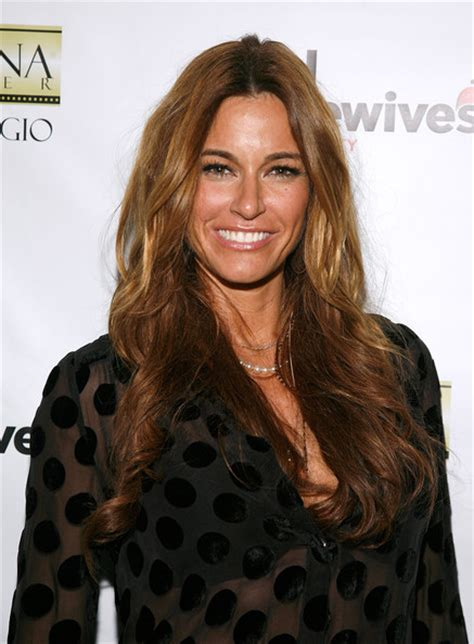 Kelly Real Housewives Of New York | kelly bensimon in quot the real housewives of new york city