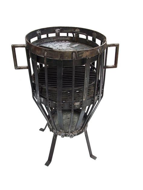 feuerkorb grill feuerkorb grill
