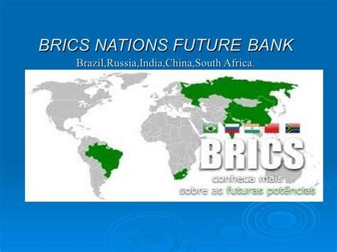 bank of china brazil brics nations future bank brazil russia india china south