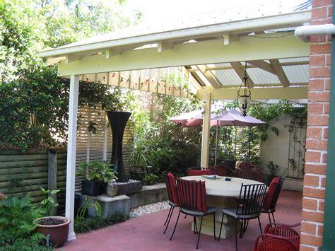 pergola roof materials pergola designs thomsons outdoor pine