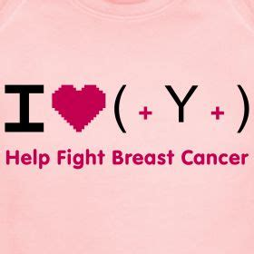 V7v Blouse Duo Ribbon Pink 1000 images about breast cancer apparel on scarfs seattle seahawks and cancer