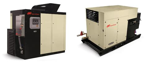 air compressor rentals cisco air systems