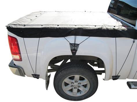 truck bed tarp truck bed accessories etrailer com