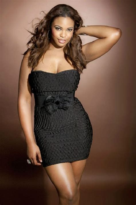 plus size tattoo models dress next top model and next tops on