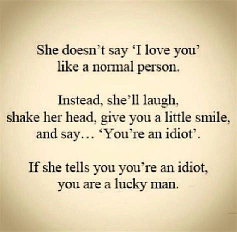 love quotes for her from the heart in english 5 jpg via love quotes for her from the heart quotesgram
