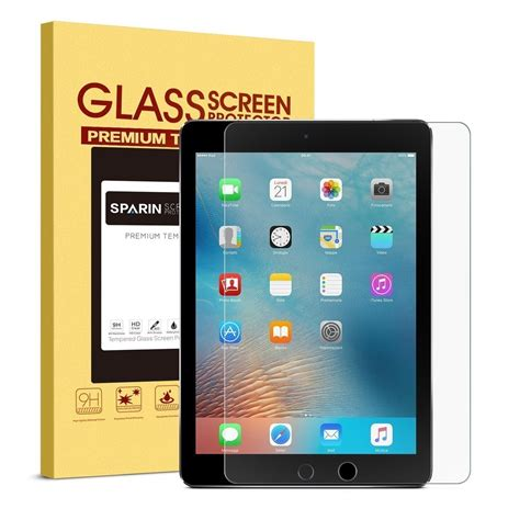 Tempered Glass Guard best tempered glass screen protectors for 2017 imore