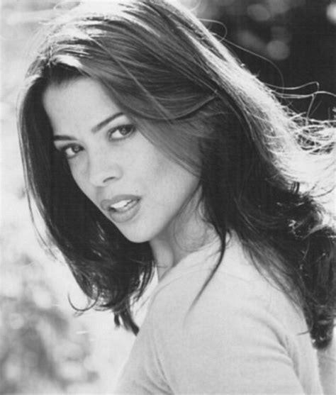 famous cuban female actresses 86 best images about cuban actors on pinterest miami