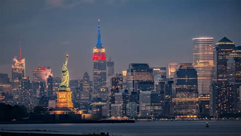 new york city 2016 what to do for memorial day 2016 in new york city