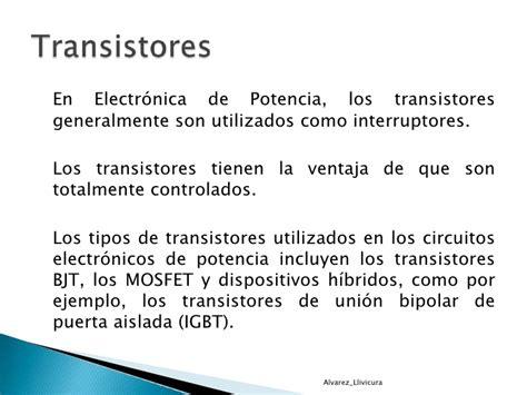 transistor bipolar definicion transistor igbt definicion 28 images transistor pnp definicion 28 images igbt transistor