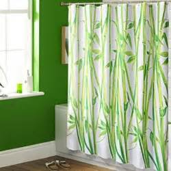 80 inch shower curtain eyelet curtain curtain ideas