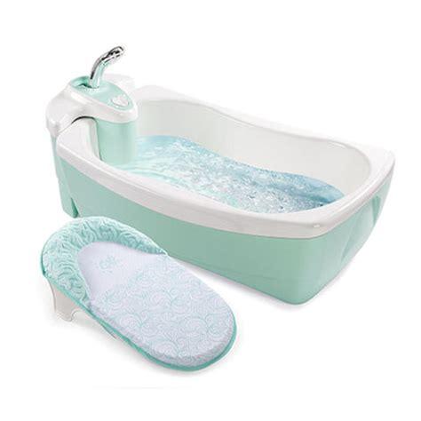 cost of baby bathtub 21 best infant bath tubs in 2018 newborn baby baths for