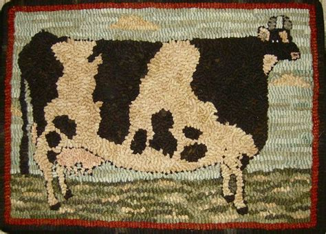 warren kimble rugs 342 best all images on folk paintings naive and canvases